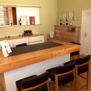 werner-rundgang-vinothek